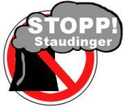 Stopp Staudinger